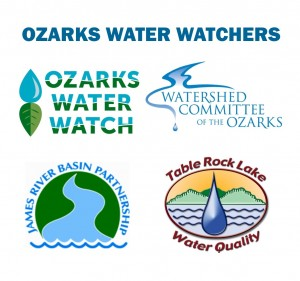ozarks-water-watchers